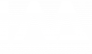Health Media Award Logo